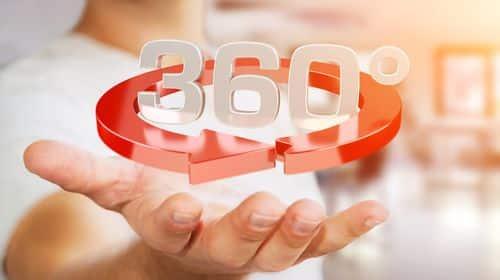Imaderm soin corps 360 degrés