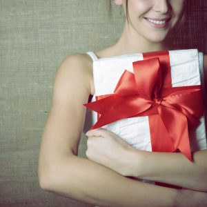Cadeau soin esthetique a Geneve