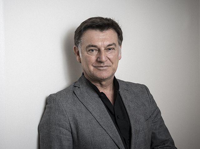 Imaderm Dr Hervé Raspaldo