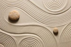 Imaderm programme zen
