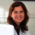 Dr Maria-Jole Perin-Minisini - Traitements par injections et raffermissement cutanée