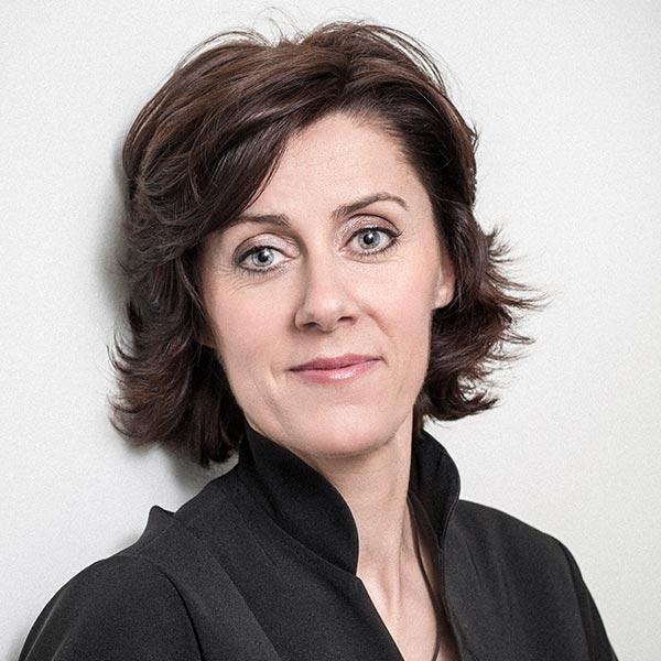 Véronique Détraz - Spécialiste esthétique médicale