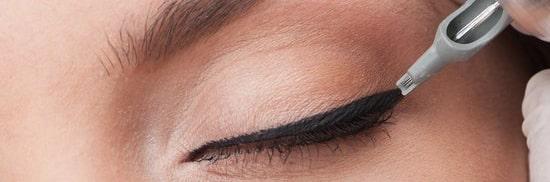 Dermopigmentation esthétique et médicale