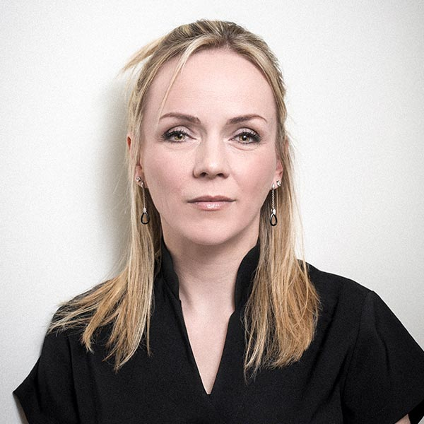 maryline - spécialiste esthétique médicale