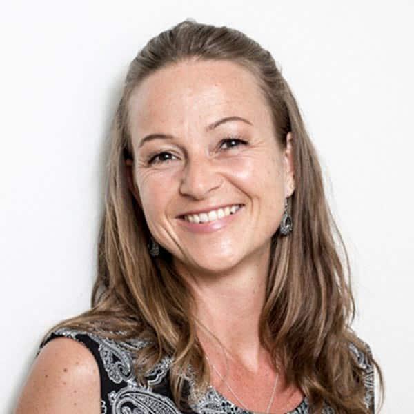 sidonie delcourt - nutrition et programme nutritionnel