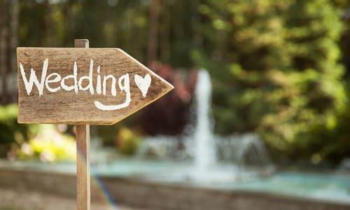 soins et préparatifs mariage - imaderm