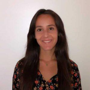 Tessa Ang Imaderm conseil nutrition