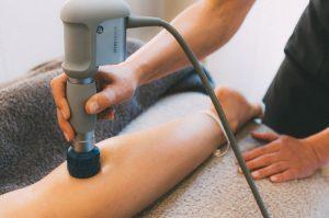 traitements pour le corps anti cellulite storz