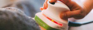 traitements pour le corps anti cellulite truculpt