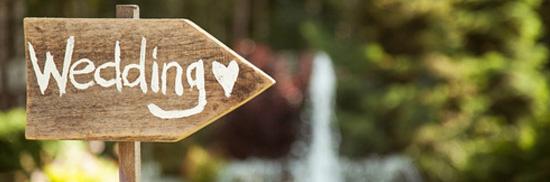 package centre esthétique pour mariage a geneve
